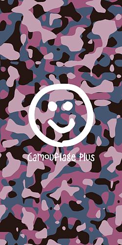 Camouflage Plus_03