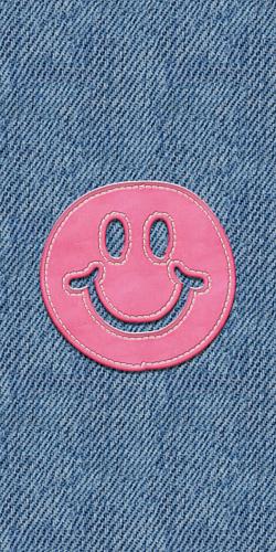 Denim Smile_01