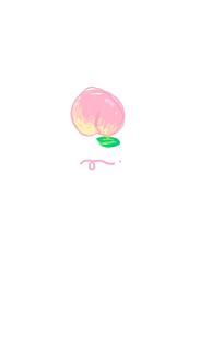 桃♡PEACH 単体