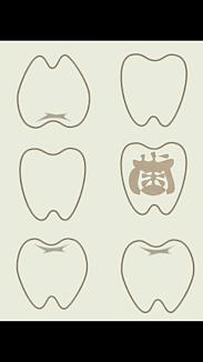 Dental,4
