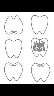 Dental,5