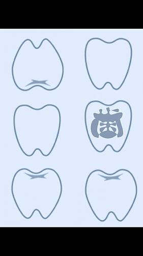 Dental,3