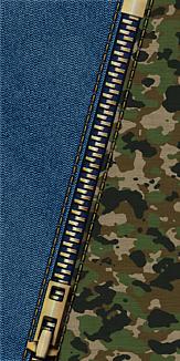denim_camouflage