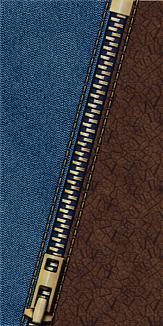 denim_leather