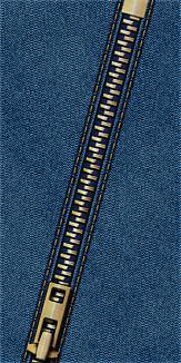 denim_1