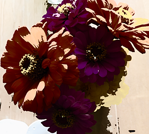 Happy flower.3