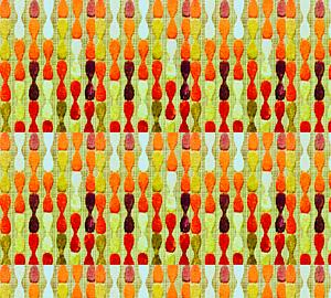 mosaicレトロモザイク.1
