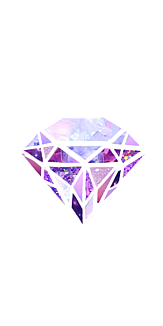 #DIAMOND-001(ロゴ小さめ)
