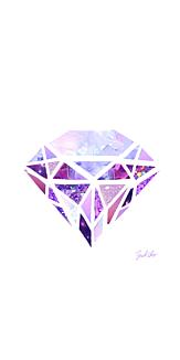#DIAMOND-001