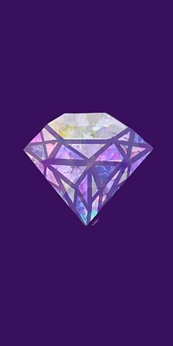 #DIAMOND-002(ロゴ小さめ)